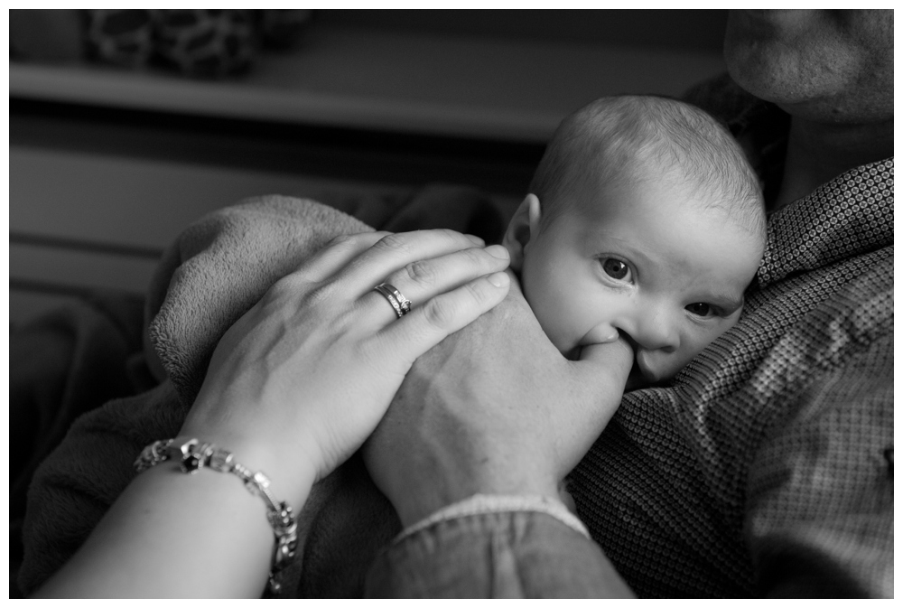 Babyshoot - Lotte - Debora Yari Fotografie42.jpg