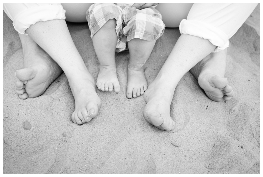 Familyshoot - fam.Post - Debora Yari Fotografie32.jpg