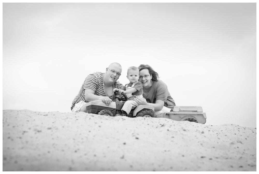 Familyshoot - fam.Post - Debora Yari Fotografie35.jpg