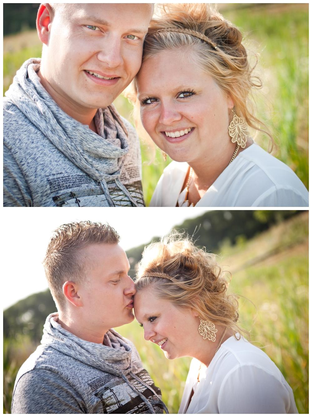Loveshoot Jaron & Carlien KL13.jpg