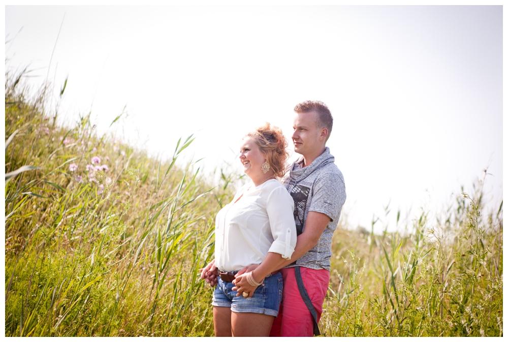 Loveshoot Jaron & Carlien KL14.jpg