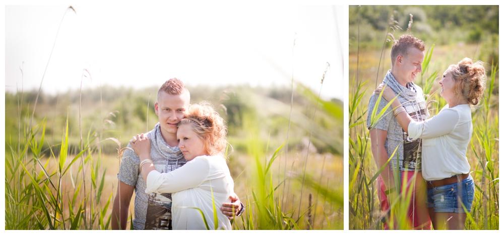 Loveshoot Jaron & Carlien KL16.jpg