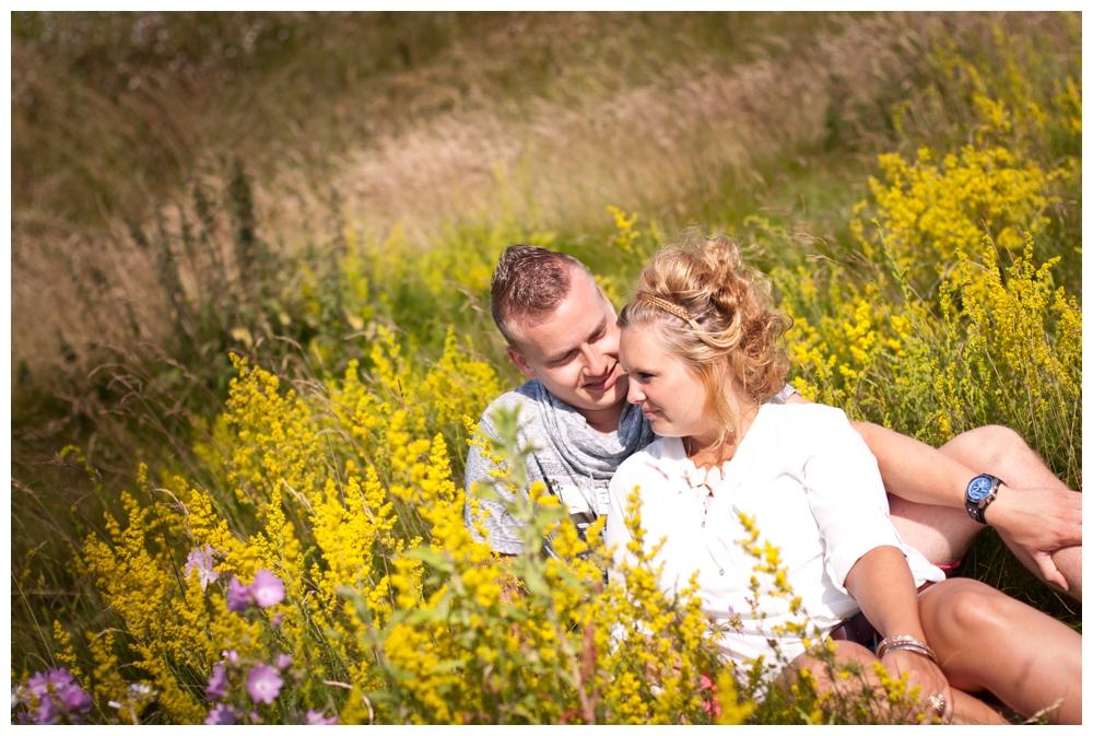 Loveshoot Jaron & Carlien KL33.jpg