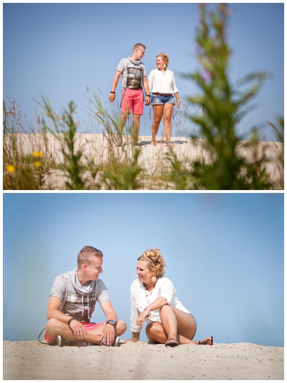 Loveshoot Jaron & Carlien KL51.jpg