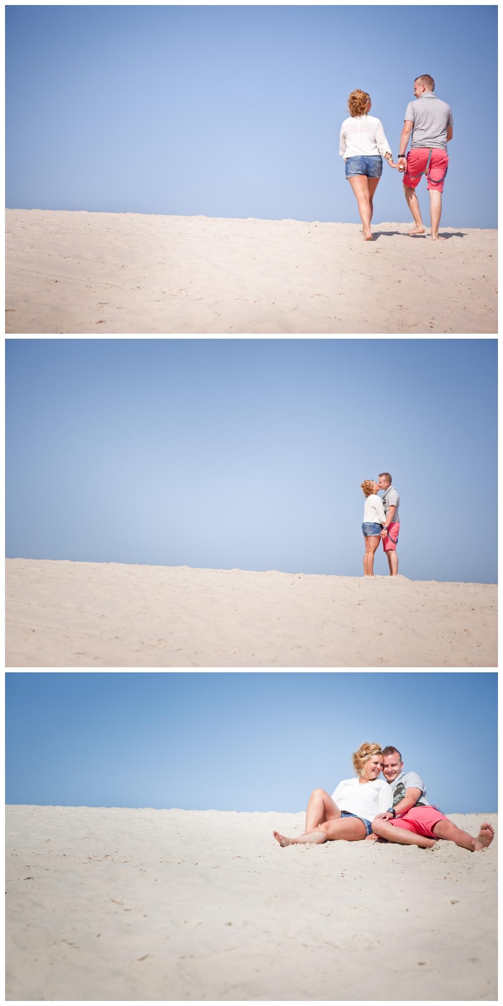 Loveshoot Jaron & Carlien KL52.jpg