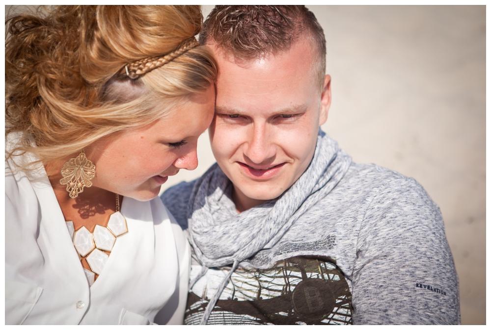 Loveshoot Jaron & Carlien KL56.jpg