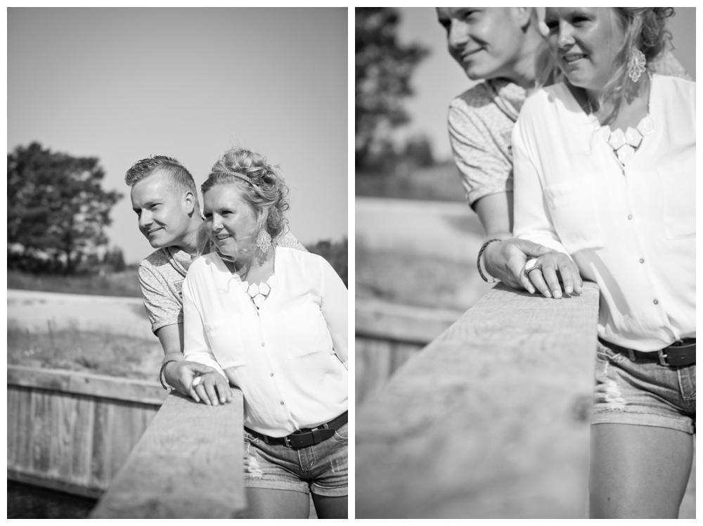 Loveshoot Jaron & Carlien ZW07.jpg
