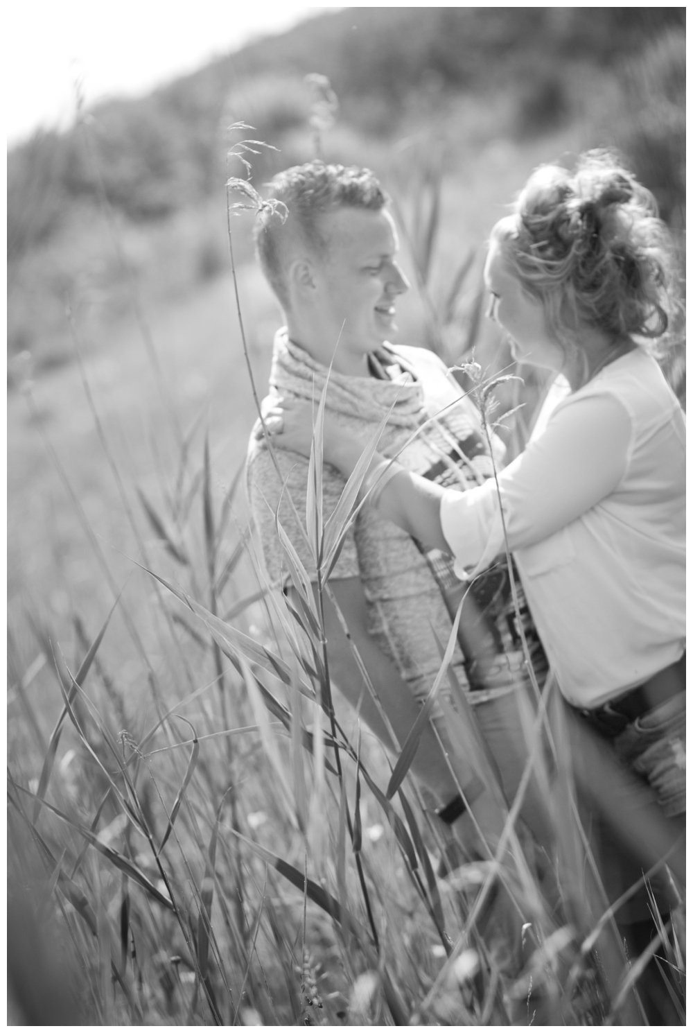 Loveshoot Jaron & Carlien ZW18.jpg