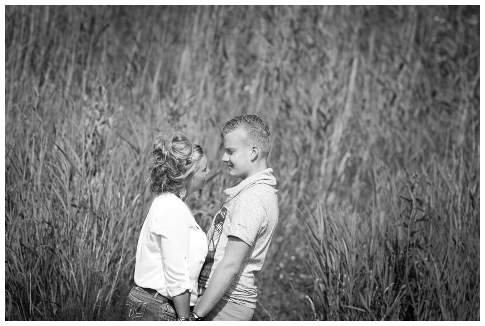 Loveshoot Jaron & Carlien ZW22.jpg