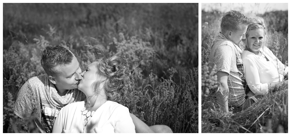 Loveshoot Jaron & Carlien ZW34.jpg