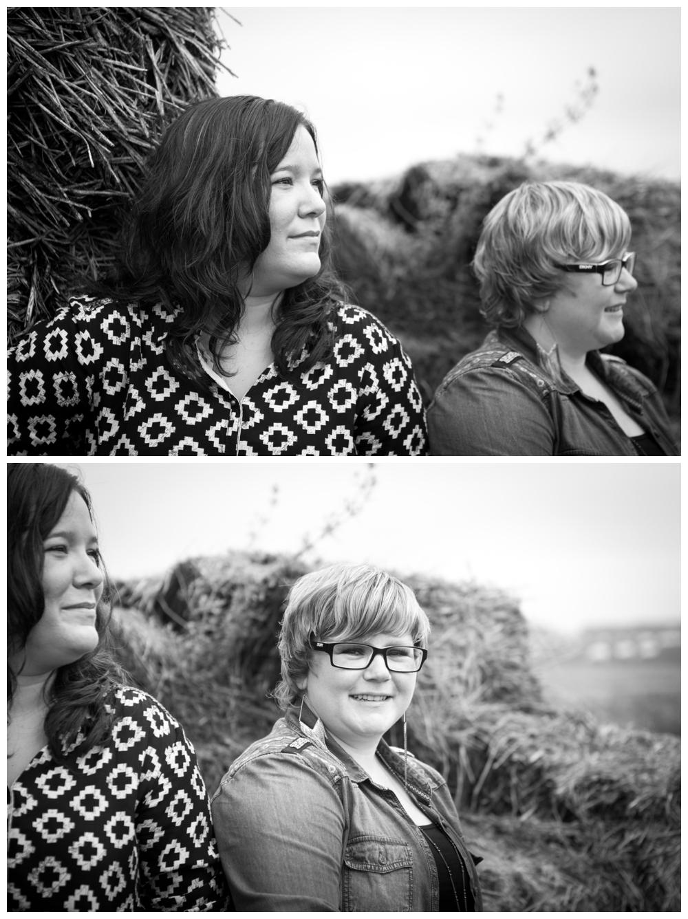 Portretshoot Myrthe&Martine ZW20.jpg