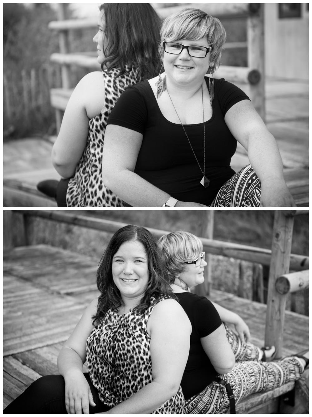 Portretshoot Myrthe&Martine ZW39.jpg