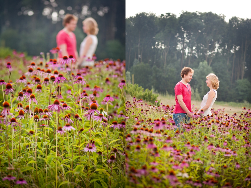 Loveshoot-Jan&Irina-DeboraYariFotografie15.jpg