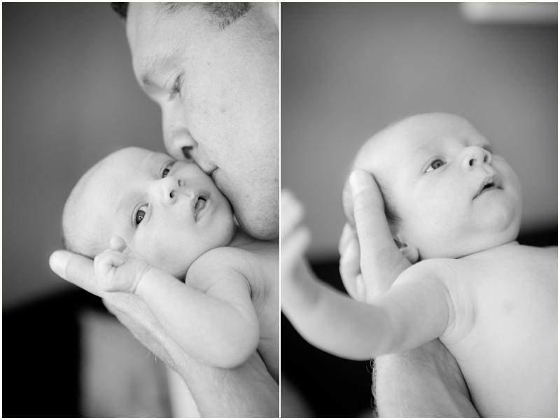 Babyshoot-Tygo-DeboraYariFotografie19.jpg