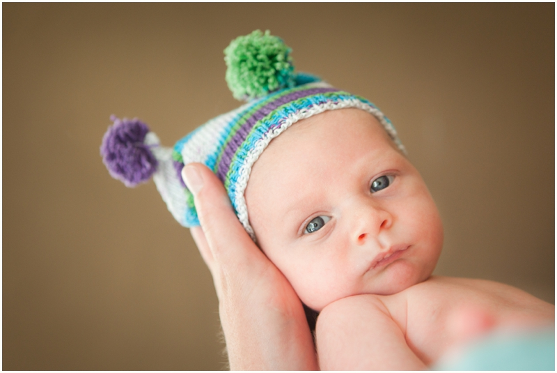 Babyshoot-Tygo-DeboraYariFotografie20.jpg