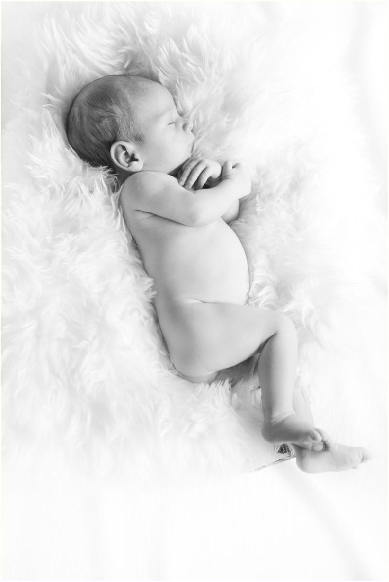 Babyshoot-Tygo-DeboraYariFotografie28.jpg