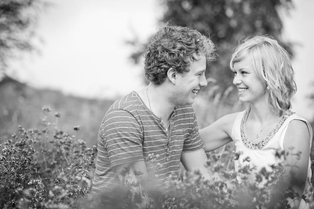 Loveshoot: Jan&Irina