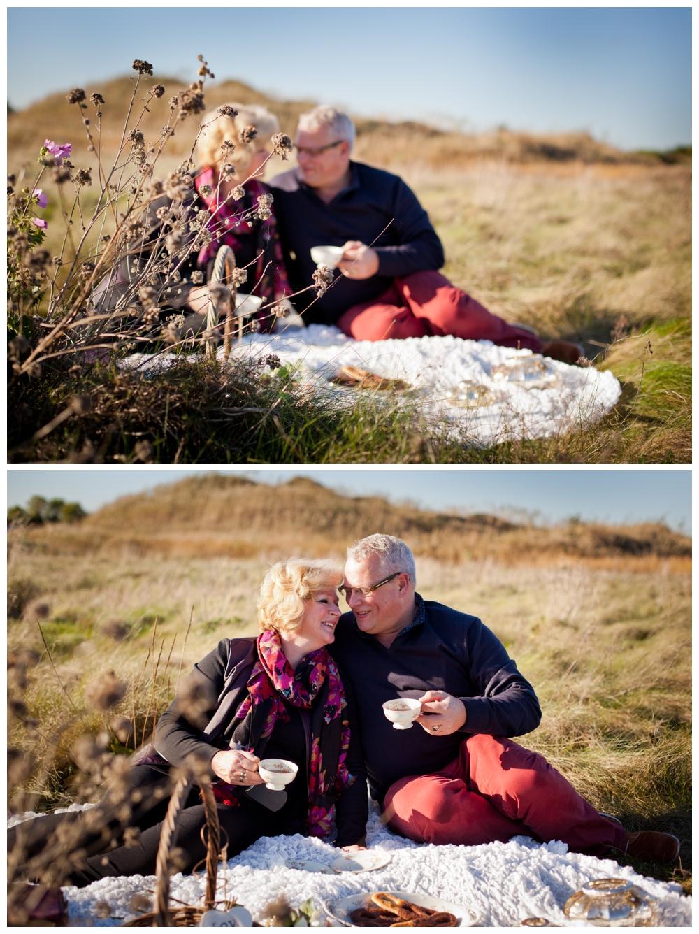 Loveshoot Freek&Liesbeth - Debora Yari Fotografie002