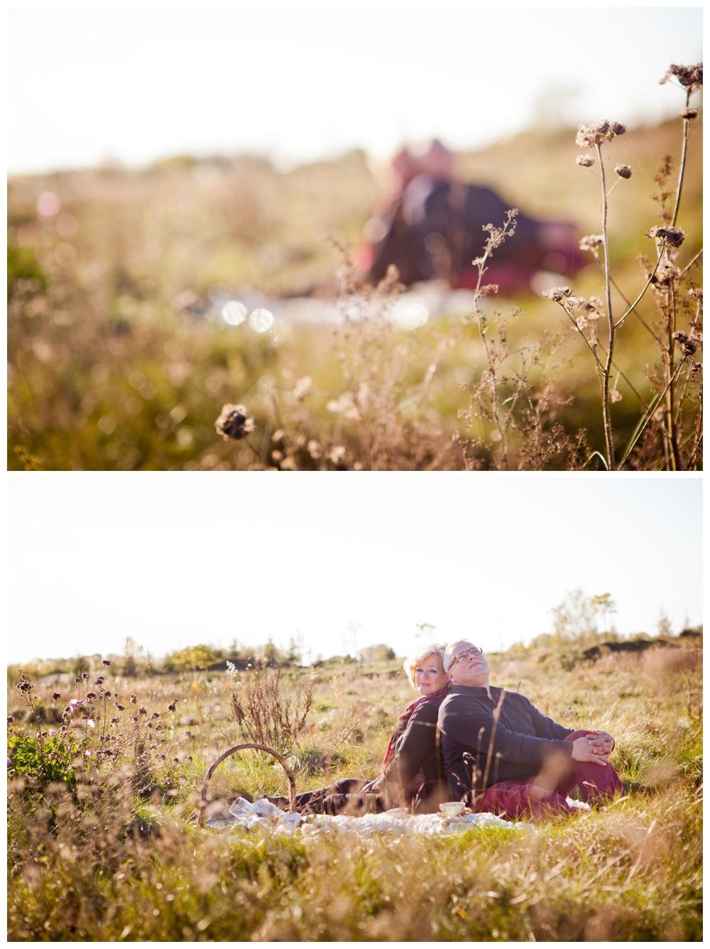 Loveshoot Freek&Liesbeth - Debora Yari Fotografie008