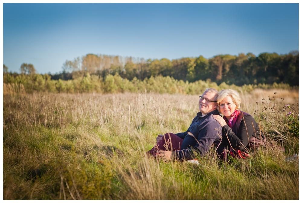 Loveshoot Freek&Liesbeth - Debora Yari Fotografie010