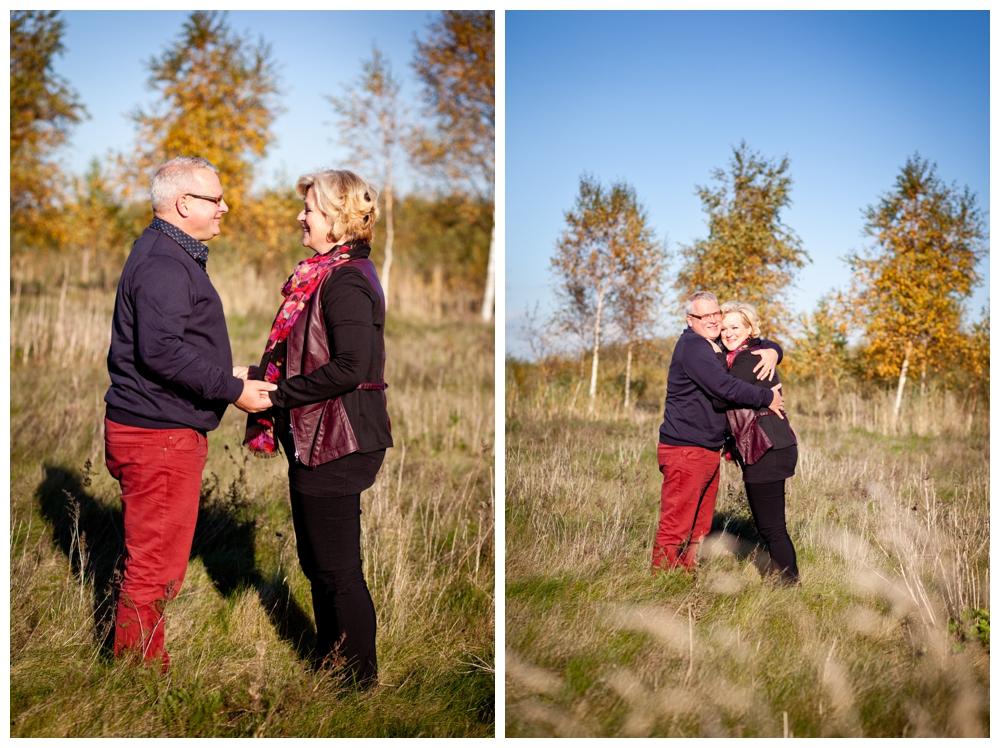 Loveshoot Freek&Liesbeth - Debora Yari Fotografie011