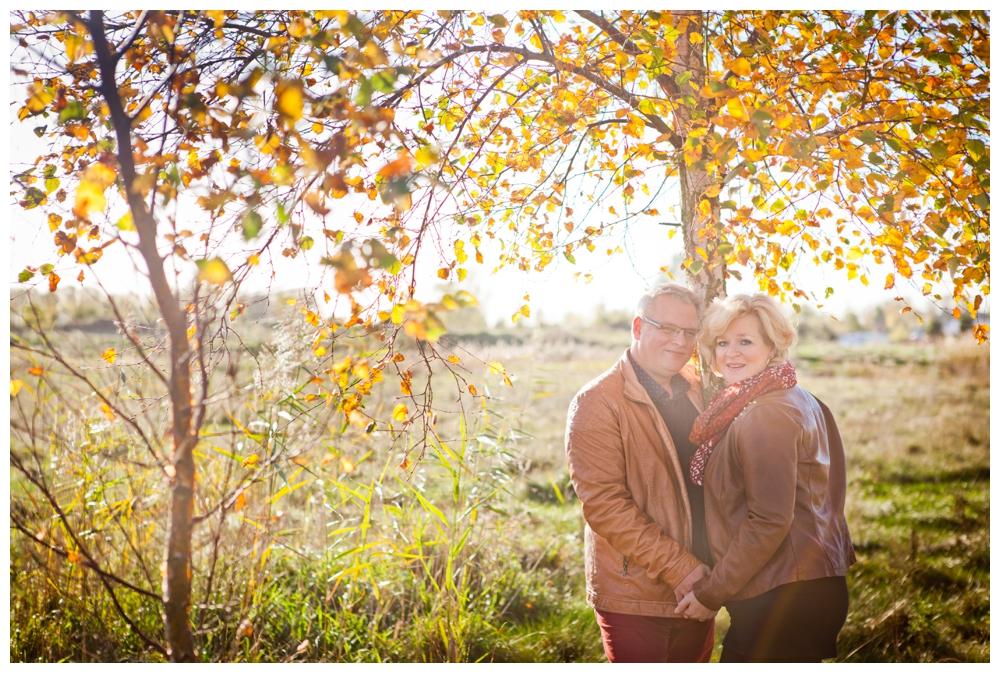 Loveshoot Freek&Liesbeth - Debora Yari Fotografie029