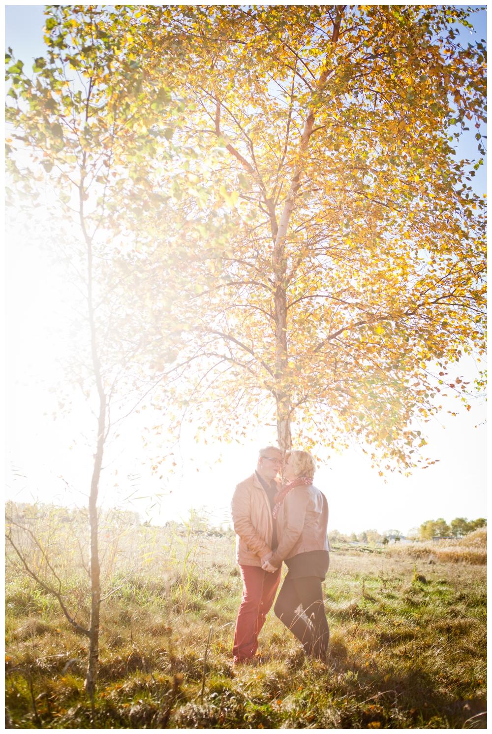 Loveshoot Freek&Liesbeth - Debora Yari Fotografie031