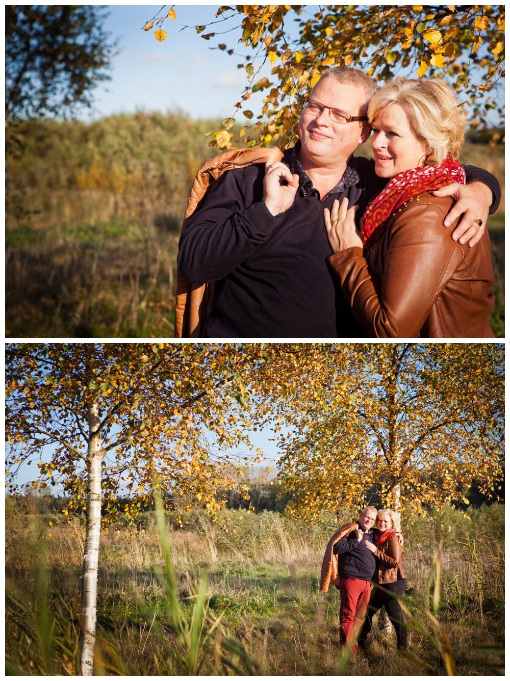 Loveshoot Freek&Liesbeth - Debora Yari Fotografie036