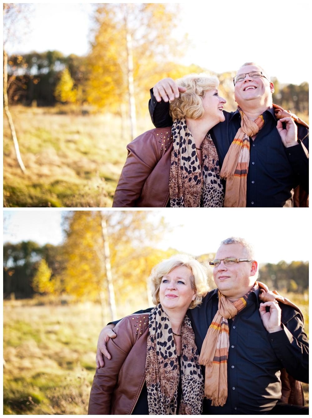 Loveshoot Freek&Liesbeth - Debora Yari Fotografie051