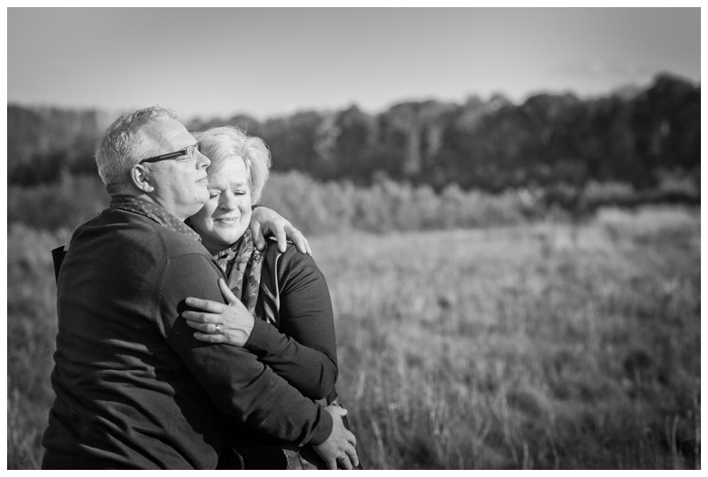 Loveshoot Freek&Liesbeth - Debora Yari Fotografie076