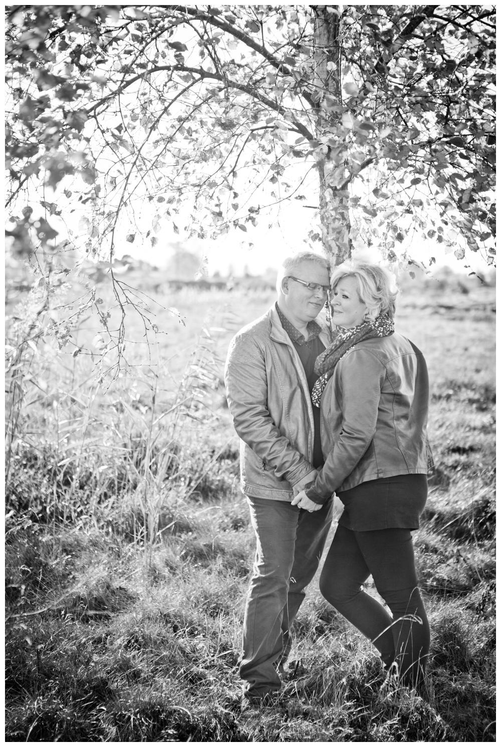 Loveshoot Freek&Liesbeth - Debora Yari Fotografie092