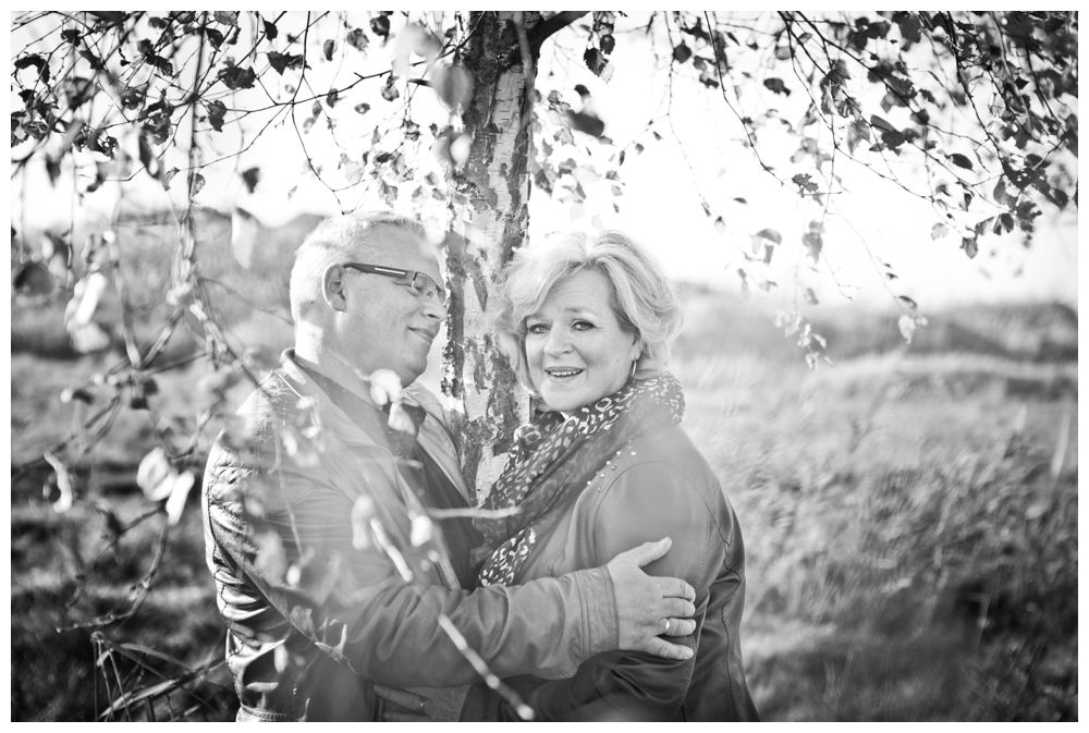 Loveshoot: Freek&Liesbeth